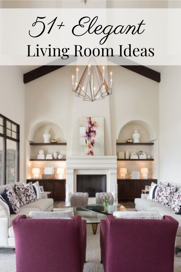 51 Classic Traditional Living Room Decor Ideas Formal Living