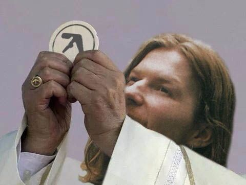 66 best aphex twin images on pinterest twin twins and music for Best acid house albums