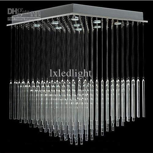 Free Shipping, $377.31/Piece:buy Wholesale Pendant Lamp Ceiling Light  Chandelier Lighting 31