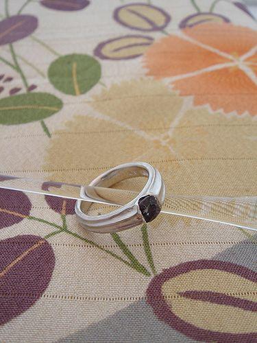 ZORRO - Order Ring - 015
