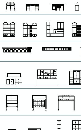 1000 images about 2d wireframe autocad on pinterest for Outdoor furniture 2d cad blocks