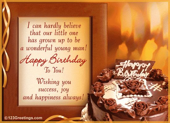 61 best images about Greeting Cards – 123 Greeting Cards Birthday