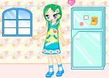 Jeu Maison Barbie, jeux, Jeux De Barbie, jeux De Maison, jeux en ligne, jeux flash, jeux gratuits, jeux Maison Barbie