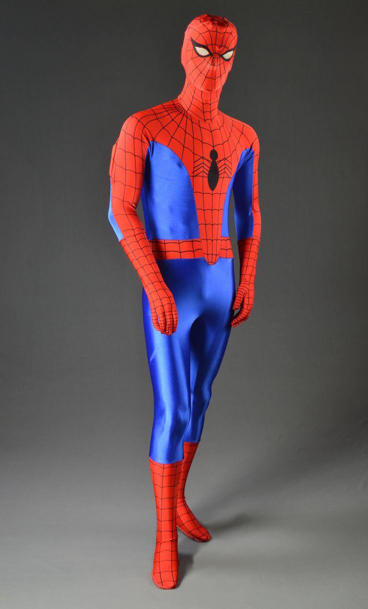 1000+ images about FILM COSTUME COLLECTION: Larry McQueen ...