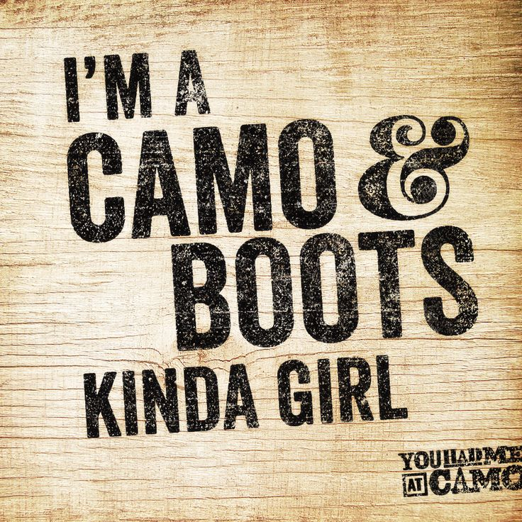 The 25+ Best Country Girl Quotes Ideas On Pinterest