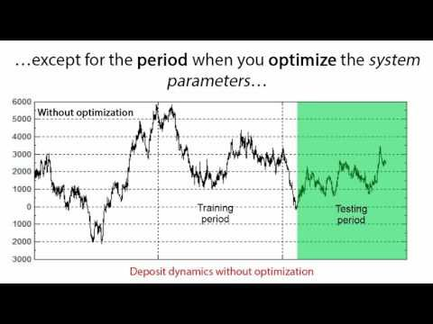 Hedgestreet binary option 60 second how to win from trading!