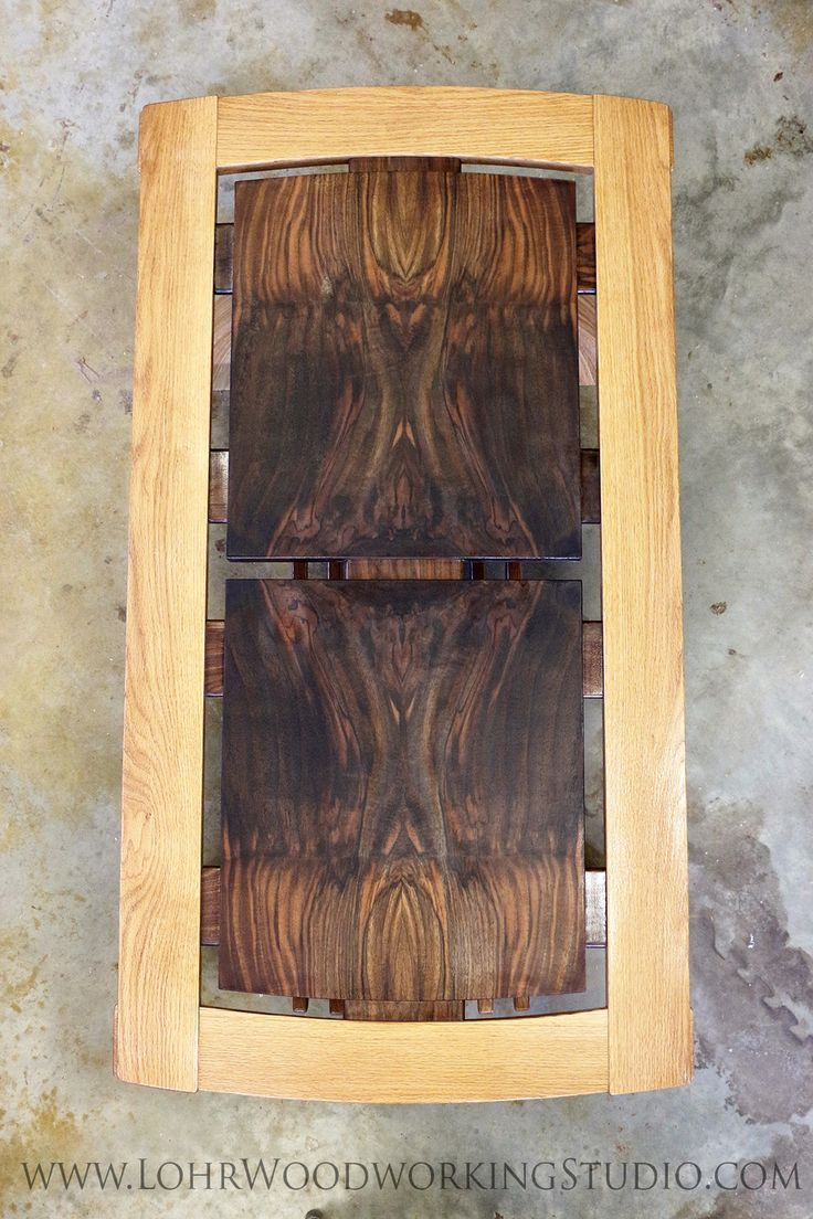 592 best wood images on pinterest woodwork wood and woodworking