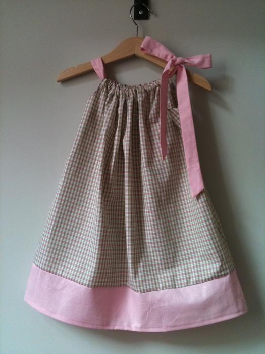 ubrania dla dzieci bawełna kratka dla dzieci kratka