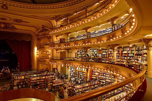 Parking spaceless car management - Page 3 753f42b2c4936eb331fb2ca184800c35--opera-house-bookstores