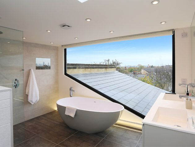 5 House Extension Ideas You Can Build Without Planning Permission Loft Conversion Victorian Terrace Loft Conversion Bedroom Loft Conversion