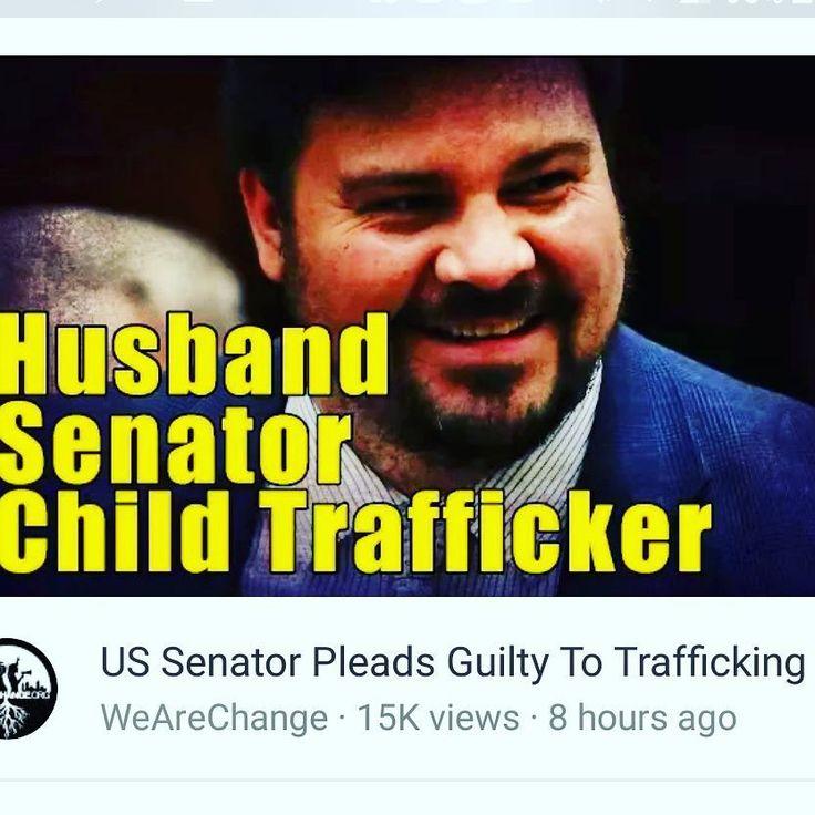 Pleads  GUILTY To TRAFFICKING ! U.S Senator News@Www.YouTube/WeAreChange.Com  #longBeach #miamibeach #Texas #pasadena #victorville #losangeles #hollywood #Boston #philadelphia #sanjose #anaheim #SantaAna #ventura #Whittier #Sacramento #beverlyHills #glendale #Arizona #Santamonica #orangecounty #Colorado #chicago #IE #Sandiego #Sanfrancisco #utah #Nyc #irvine #hawaii #NewJersey
