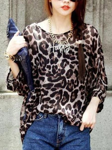 Designer new fashion trend 2016 exclusive new style imported tops for women. Shop online these designer tops at best prices in India at ladtindia.com best online shopping portal for women.