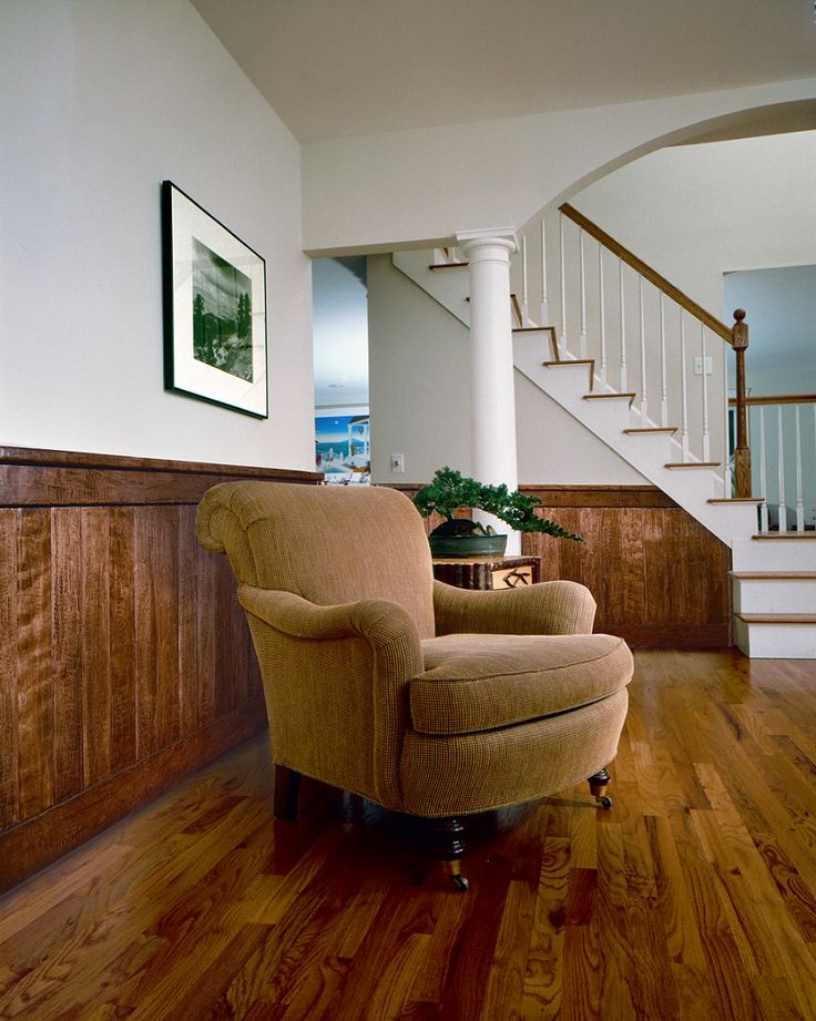 1000 ideas about rustic wainscoting on pinterest basement walls wainscoting and wood screen door. Black Bedroom Furniture Sets. Home Design Ideas