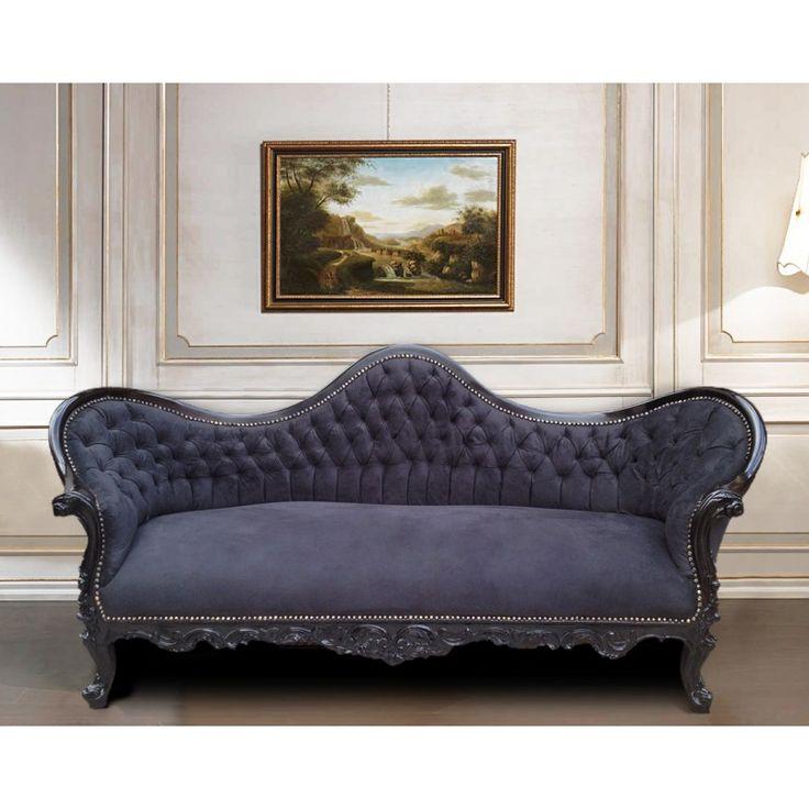 94 best style napoleon iii images on pinterest napoleon. Black Bedroom Furniture Sets. Home Design Ideas