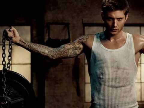 ▶ Jensen Ackels - Addiction ™ - YouTube