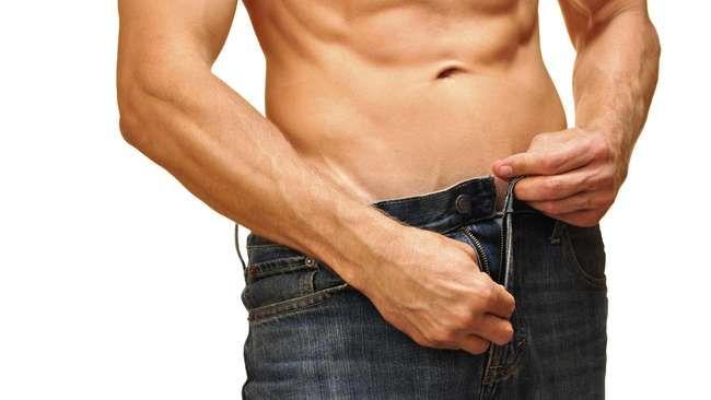 Obat Oles Herbal –Mengapa harus waspada priapisme?. Sebelumnya anda perlu mengetahui terlebih dahulu apa itu priapisme. Priapisme merupakan keadaan