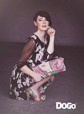 """""""Wir wollten euch allen nur schnell noch einen schönen Abend wünschen, was auch immer ihr so macht! :) DOGO High-Heels - Punk girl: http://www.dogo-shoes.com/DOGO-High-Heels-Punk-girl DOGO Clutch - Punk girl: http://www.dogo-shoes.com/DOGO-Clutch-Punk-girl Instagram: @dogogermany #dogogermany"""" #highheel #highheels #fashion #fashion2015 #trend #trend2015 #beauty #beautiful #love #weekend #party #partytime #vegan #veganfashion #veganhighheel #veganshoes #veganclutch"""