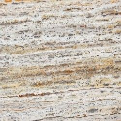 Turkish Marble, Turkish Stone, Natural Stone Factory, Metamar, love of marble, ey, Silver White Rustic Traverten Silver White, Gri Traverten, Beyaz Traverten, Fayans,