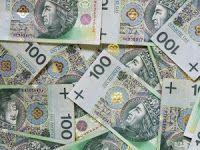 Oszczędzanie? zacznij od zmiany swojego banku :-) http://opinier24.blogspot.com/2015/10/konto-bankowe-poczatkiem-gospodarowania.html