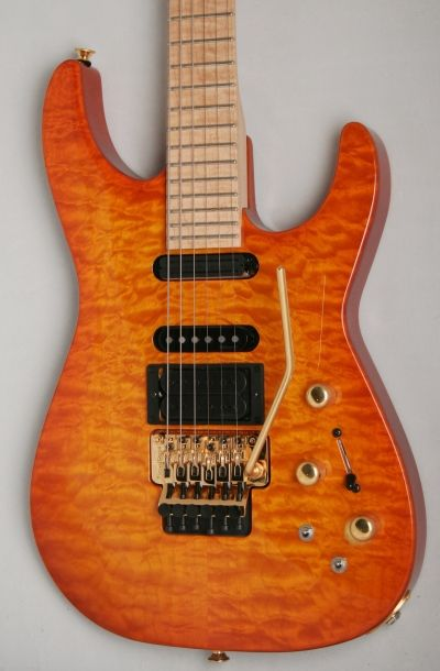 17 Best Images About Jumpin Jackson Guitars On Pinterest