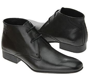 Smart Mens Wedding Shoes - http://www.ikuzowedding.com/smart-mens-wedding-shoes/