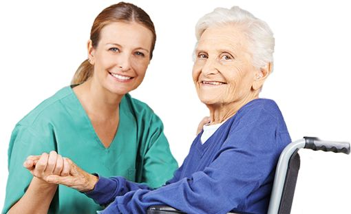 Peace in Home Health Care Specialized in Senior Home Care Assistance, We Provide in Home Health Care Services in Etobicoke, Vaughan, Richmond hill and Newmarket