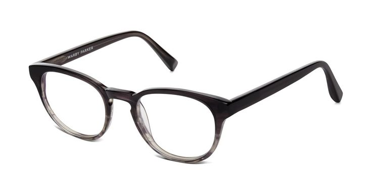 $95.00 Percey | Warby Parker