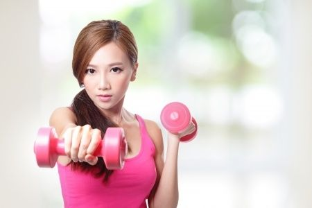 Tips Nge-Gym Hemat - http://www.livingwell.co.id/post/financial-well-being/tips-nge-gym-hemat