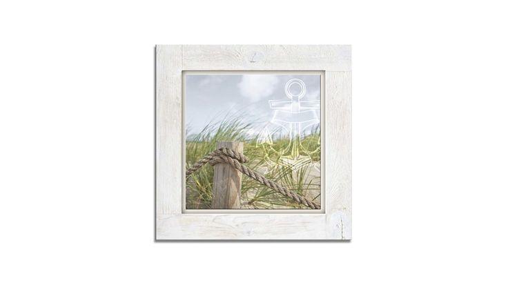 Atmen Sie tief durch und hören Sie das leise Rauschen des Meeres – das Glasbild Strandtag III entführt Sie in die Dünen, wann immer Sie eine Auszeit benötigen. Bei uns erhältlich: https://shop.webermoebel.de/online-shop/produktdetails-id1040308/kaufen-Moebel-Weber-Herxheim/Suchergebnis-fuer-bild-Kunstdruck-Ars-graphica-aus-Glas-Holz-in-Blau-Beige-Gruen-Vintage-art-Glasbild-mit-Echtholzrahmen-Strandtag-III-Kunstdruck-Vintage-Holzrahmen-ca-47-x-47-cm-guenstiger.html
