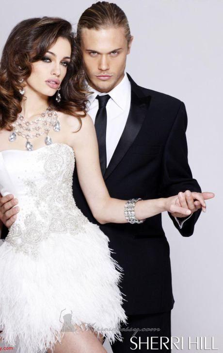 79 besten Prom Bilder auf Pinterest | Kleider, Anziehen und ...