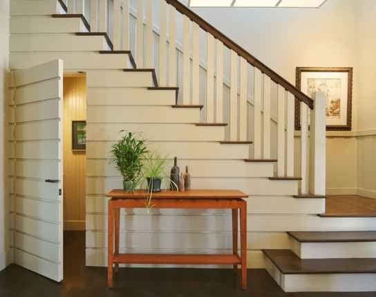 17 mejores im genes sobre escaleras en pinterest for Gradas decoradas