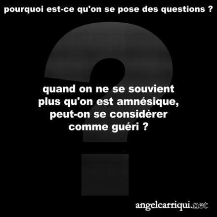 la méthode quoi ? …