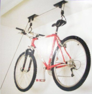 ber ideen zu fahrradst nder auf pinterest fahrrad wandhalterung wandhalterung und. Black Bedroom Furniture Sets. Home Design Ideas