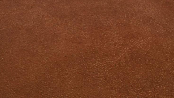 Rödbrunt skinn. Howard, möbler, brun, inredning, sovrum, vardagsrum, fåtölj, soffa, fotpall. http://sweef.se/14-sweef-lyx