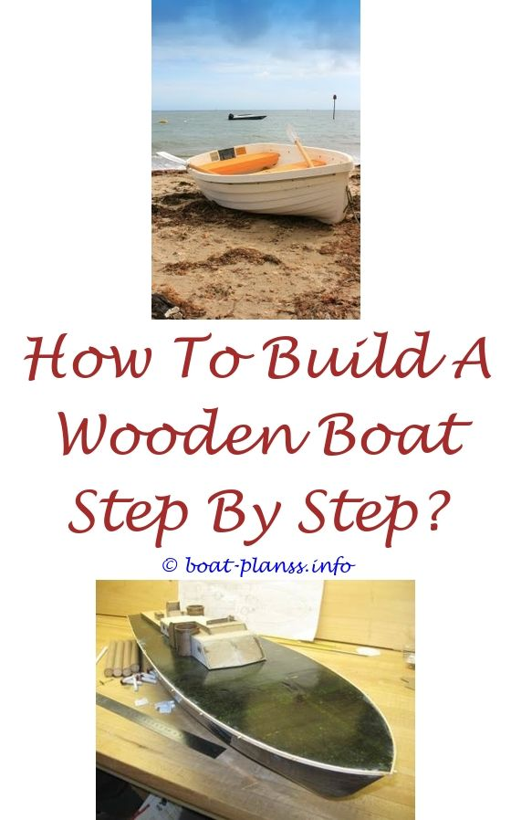 cat boat design plans - aluminum flat bottom boat plans free.how to build a boat in ark 2x2 building a boat out of styrofoam meat trays how to build a boat on an island 7425541364