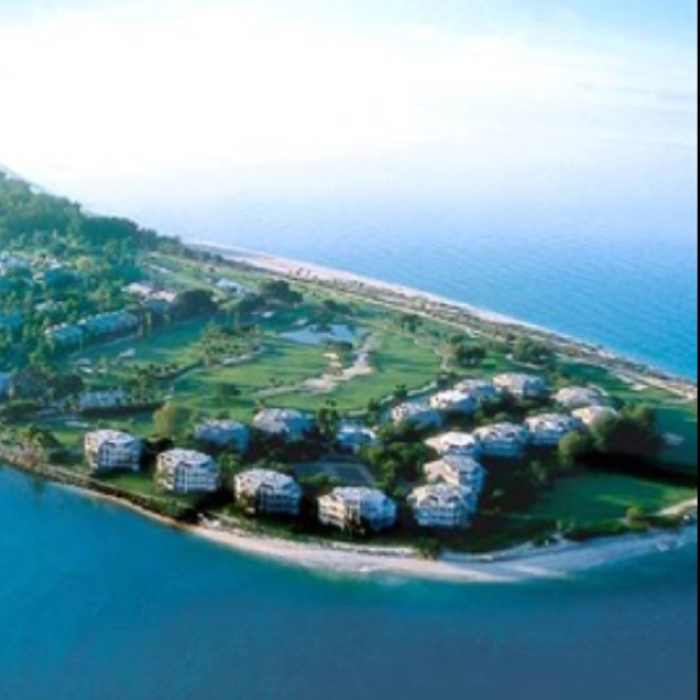 North Captiva Island Time To Get There