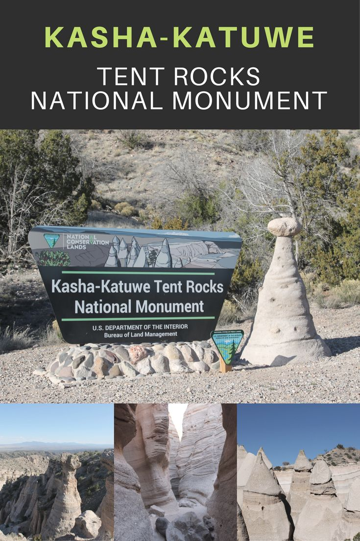 Best Images About US National Parks On Pinterest Interactive - Interactive map of us national and state parks