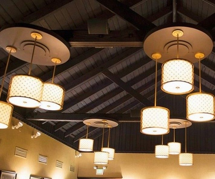 110 best Light Fixture Ceiling images on Pinterest ...