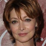 short-hairstyle-for-older-women0