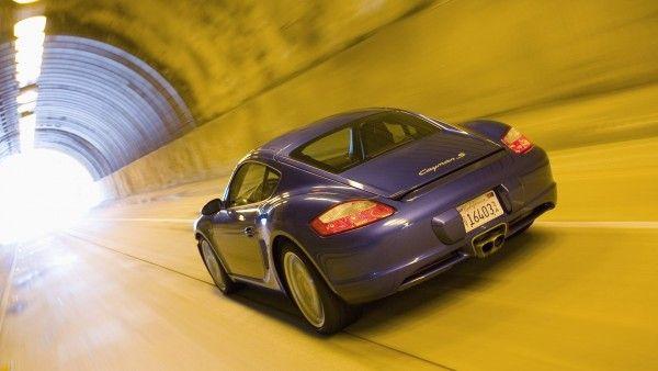 Free HD Porsche Wallpaper - Wicked Wallpaper - FREE HD wallpapers