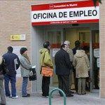 Mucha gente se ha encontrado estos años con una carta de despido. ¿Cómo encontrar trabajo ahora? Internet puede ayudar, y mucho.