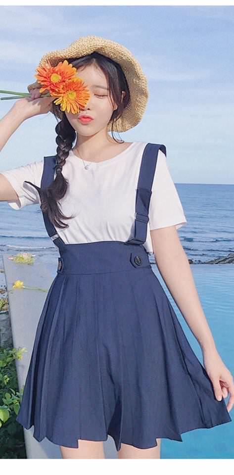 Người Thương ( Jungkook >< You) Fanfiction Girl [HE] | Đồ để mặc