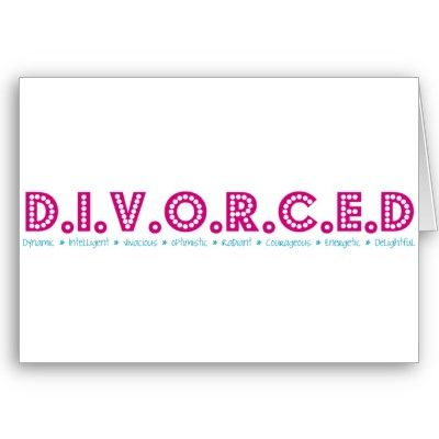 29 best Apostille Divorce Certificate Decree Texas images on - blank divorce decree
