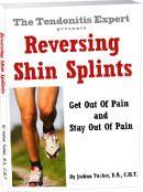 Shin Splints Treatment, Treatment for Shin Splints, Healing Shin Splints