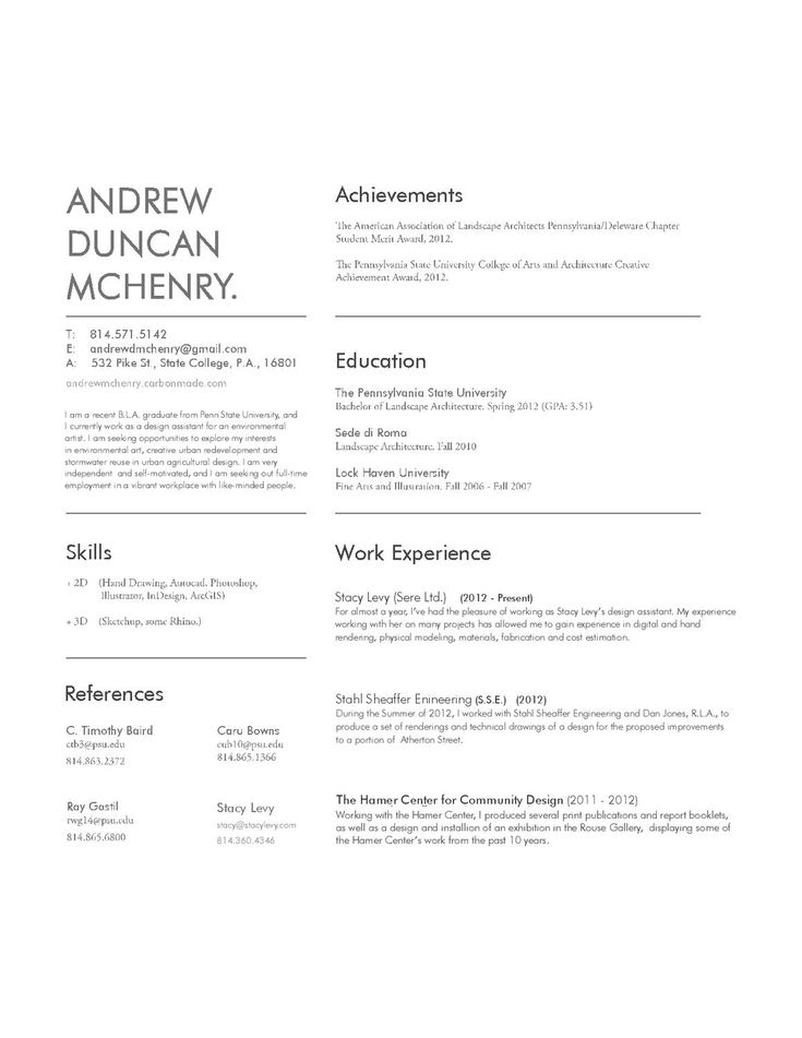 9 best R images on Pinterest Architecture, Creative advertising - solution architect resume