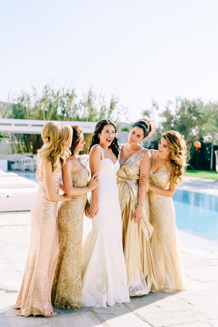Greek bridesmaid dresses image collections braidsmaid dress 160 best images about tropical bridesmaids style on pinterest best greek bridesmaid dresses ideas on pinterest ombrellifo Gallery