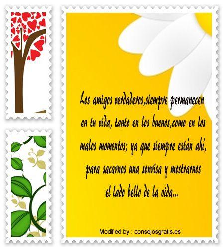 descargar mensajes bonitos de amistad,mensajes de texto de amistad: http://www.consejosgratis.es/textos-de-amistad-para-compartir/