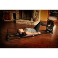 AeroPilates Reformer Plus 5 Cord Machine, I really want this, I love pilates but need right equipment - this comes on sale, I'd only buy it on sale/blockbuster of the day special.