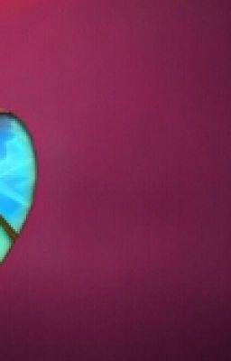 #wattpad #casuale Perdere qualcuno è una delle cose che fanno più male. Anche se quella persona ha fatto cose orribili. A volte, però, il passato può far male tanto quanto il presente. E l'amore è l'unica cosa che può aggiustare le cose. Aurora giovane ragazza di 16 anni, ha sempre vissuto negli agi, sempre all'oscu...