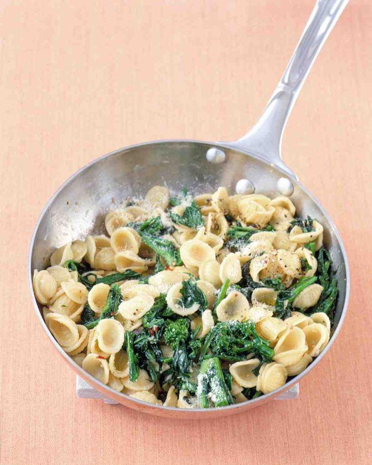 Broccoli Salad Recipes Smitten Kitchen